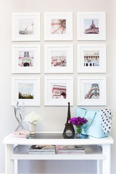 Perfect fit for your instagram photos. You can re-create the gallery wall with our deluxe square timber frames. Available from 6x6inch to 12x12inch.  Shop Online Now via http://www.profileproducts.com.au/shop/deluxe-white-square-photo-frames/?primary=timber-photo-frames-wooden-picture-frames&secondary=matted-timber-photo-frames  #profileproducts #instagram #home #photo #photogrid #picture #frames #special #diy #weekend #project #interior #square #gallery #wall