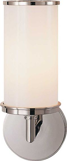 1000 Images About Sr Lighting On Pinterest Sconces Bath Light And Circa Lighting