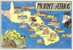 """Résultat de recherche d'images pour """"monastery christian monk"""""""