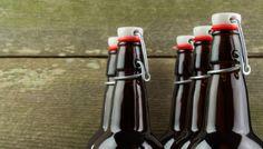 Bottling Water Kefir | Water Kefir Expert Advice | Cultures for Health