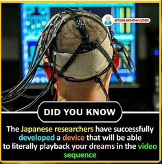 Can I please get one for all my friends they have some really weird dreams I would like to see Wierd Facts, Wow Facts, Intresting Facts, Real Facts, True Facts, Interesting Science Facts, Amazing Science Facts, Interesting Facts About World, Amazing Facts