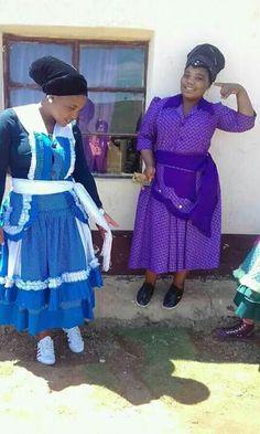 African Print Fashion, Fashion Prints, Fashion Dresses, Summer Dresses, Vintage, Style, Fashion Show Dresses, Swag, Trendy Dresses
