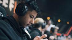 Melhores jogadores de Free Fire: veja 7 craques brasileiros Everton, Premier League, Over Ear Headphones, Headset, Free, E Sports, Athlete, Headpieces, In Ear Headphones