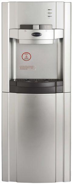 En İyi Fiyat Garantisi!  Bexel BD 88 S Sıcak&Soğuk Su Sebili - 319 TL  http://www.hermarkabizde.com/index.php?dispatch=collections.product&collection_id=8213&utm_campaign=Su+Sebillerde+En+iyi+Fiyat+Garantisi  ·         Push buton musluk sistemi ·         Kapaklı saklama bölmesi ·         LED uyarı paneli ·         CE belgeli güvenlik kontrolü ·         Aşırı ısınmayı önleyen emniyet sistemi ·         Yüksek verimli kompresör ·         304 kalite paslanmaz çelik sıcak ve soğuk su tankı
