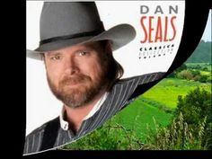 Dan Seals ~You Plant Your Fields~ (+playlist)