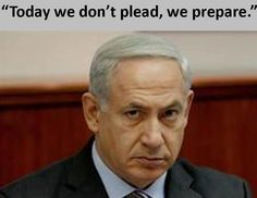 PLEASE PRAY FOR ISRAEL. Those who stand with Israel, stand with God!