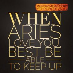 When Aries Loves Aries Ram, Aries Love, Zodiac Signs Aries, Astrology, Love You, Thoughts, Queen, Te Amo, Je T'aime