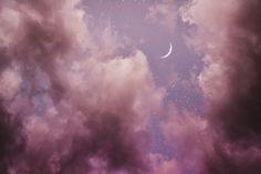 eternal vastness  by matialonsor