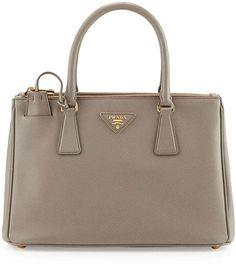 50 Best Prada Tote Bag images   Prada handbags, Prada purses ... 3c217b7724