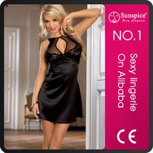 Sunspice experienced factory female sexy night dress xxx babydoll sexy ladies underwear   Best Buy follow this link http://shopingayo.space