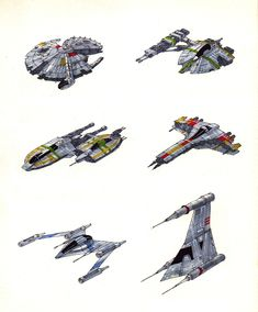 Here's my two cents on the remainder of the Star Wars Alphabet Wings! Pixel Art Star Wars, Rpg Star Wars, Nave Star Wars, Star Wars Concept Art, Spaceship Art, Spaceship Design, Sci Fi Wallpaper, Edge Of The Empire, Star Wars Spaceships
