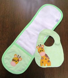 Baby Burp Cloths, Baby Bibs, Baby Staff, Burp Rags, Bib Pattern, Patchwork Baby, Baby Needs, Baby Crafts, Baby Sewing