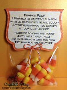 Halloween Candy Crafts, Halloween Carnival, Halloween Projects, Holidays Halloween, Holiday Crafts, Halloween Ideas, Fun Crafts, Crafts For Kids, Holiday Candy