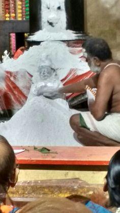 Mahaperiyava