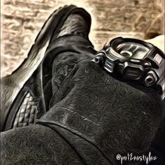 Ready to get off... #Runners #Nike #Kicks0l0gy #IGdaily #Sneakernews #NOsoul_ALLsole #SoleCollector #KOTD #NYC #grailgang #walklikeus #complexkicks #WDYWT #IGdaily #KicksOnFire #instagood #Yeezus #Yeezy #jumpman #supreme #jordan #Hypebeast #GeeksWithSneaks #runnergang by po12nostylez
