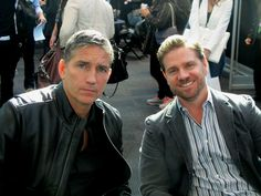Image result for person of interest jim caviezel