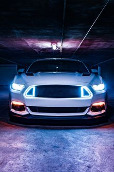17 Ideas for cars wallpaper iphone ford mustang Ford Gt, Ford Mustang Shelby, Mustang Cars, Car Iphone Wallpaper, Car Wallpapers, Wallpaper Lockscreen, Screen Wallpaper, Mobile Wallpaper, Bmw Sport