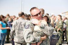 military_homecoming_4