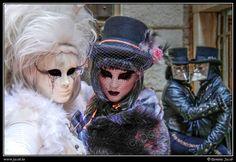 074b-Masques Venitiens - 074b-Masques Venitiens.jpg