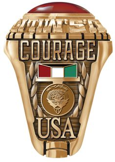 Marine Corps Rings for all divisions. USMC Rings available in Silver and Gold. Browse our select range of Marine Corps Rings online today. Us Marines, Usmc Ring, Marine Corps Rings, 4th Infantry Division, Army Infantry, Army Rings, Graduation Gifts For Guys, Drill Instructor, Parris Island