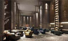 [] #<br/> # #Hotel #Lounge,< | <br/> Hotel