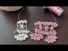 Crochet Quilt, Crochet Art, Crochet Patterns Amigurumi, Baby Knitting Patterns, Crochet Doilies, Crochet Flowers, Crochet Stitches, Crochet Hooks, Lace Tape