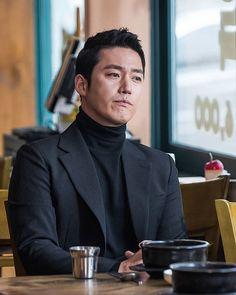 WEBSTA @just.janghyuk.zoi 돈꽃 <Money Flower> New Still cut(Shooting behind),♪ ●PHOTO which cropped Naver Post に綺麗なスチールがたくさん上がりました。 明日初放送❢ 2017. 11.11(土)午後8時45分、2回連続放送 @ajincome . Jang Hyuk, Jang Keun Suk, Jun Matsumoto, Jang Nara, Hong Ki, Tv Series 2013, My Love From Another Star, Park Hyung, Song Joong