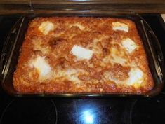 Lasagna, French Toast, Cooking, Breakfast, Ethnic Recipes, Food, Kitchen, Morning Coffee, Essen