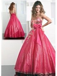 designer prom gown new collection , Tulle Strapless Sweetheart Embroidered Bodice Long Prom Dress, Elegant Prom Dresses, Pink Prom Dresses, Cheap Prom Dresses, Cheap Wedding Dress, Pretty Dresses, Bridal Dresses, Beautiful Dresses, Bridesmaid Dresses, Long Dresses