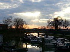 Jachthaven Zutphen