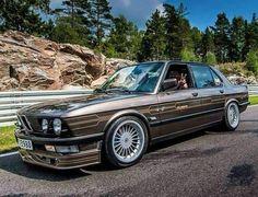 bmw classic cars for sale ireland Suv Bmw, Bmw E28, Bmw Alpina, Bmw Cars, E30, Bentley Exp 10, Ford Probe, Bmw Classic Cars, Bmw 5 Series