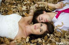 Winnipeg Wedding Photography Post Wedding, Wedding Photography, Couple Photos, Couples, Wedding Shot, Couple Pics, Wedding Pictures, Couple, Wedding Photos