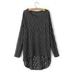 Sweaters & Cardigans - Sweaters & Cardigans Deals for Women | TwinkleDeals.com Page 7