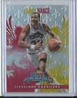 For Sale - 2013-14 Panini Crusade Larry Nance Insert Red 259/349 #242 Cleveland Cavaliers - http://sprtz.us/CavsEBay