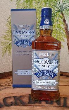 Bebidas Jack Daniels, Jack Daniels Cocktails, Jack Daniels No 7, Jack Daniels Bottle, Whisky Jack, Scotch Whisky, Cigars And Whiskey, Bourbon Whiskey, Malta