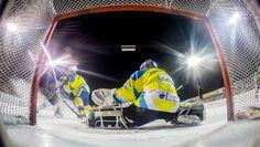 12.02.2017 - 1. Finalspiel UEC-Lienz vs. UECR-Huben Farmteam - Lienz http://ift.tt/2lFyHdE #brunnerimages