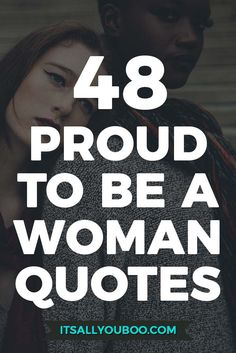 Are you celebrating Women's History Month? Here are 48 Happy International Women's Day quotes for the strong, confident and powerful women in your life. March Quotes, Happy Quotes, Positive Quotes, Motivational Quotes, Inspirational Quotes, Quotable Quotes, Quotes Quotes, International Womens Day Quotes, Happy International Women's Day