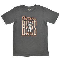 Bisbee Bees 1928 T-Shirt