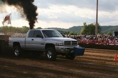 Diesel Trucks...Friday Night, Saturday during the day, Saturday night...mobil dyno, if you like the smoke, we got it at churning dirt Ram Trucks, Dodge Trucks, Diesel Trucks, Pickup Trucks, Country Songs, Country Girls, Dodge Cummins Diesel, Rolling Coal, Diesel Performance