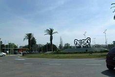 El Tigre Argentina