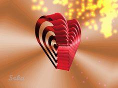 Love+Animation.gif (480×360)