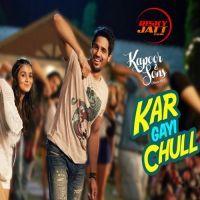 Songs Pk Bollywood Mp3 Songs Punjabi Hindi Single English Mp3