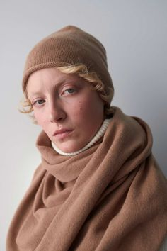 Accessories Shop, Camel, Cashmere, Winter Hats, Burgundy, Take That, Beanie, Nude, Wool