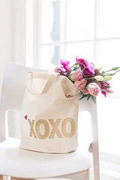 The essentials for the perfect Galentine's Day Party! Click through to find more here: The essentials for the perfect Galentine's Day Party! Click through to find more here: http://www.stylemepretty.com/living/2016/02/07/galentines-party-essentials/