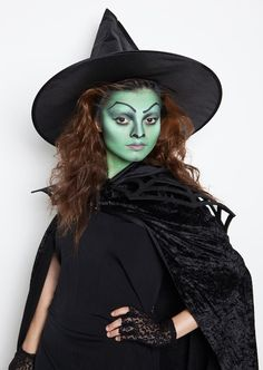 6373f85ddcb 31 Best Halloween Costume Ideas For Women images