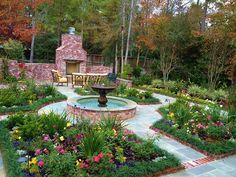Built by Outer Image Design located in Conroe, Texas. Contact us today, 281-323-4993.