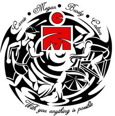 Image from http://www.sbink.co.uk/images/tattoo%20circle%20ironman.jpg.
