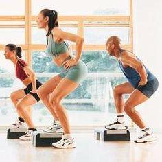 #fitness, #esercizi, #workout, #bodybuilding