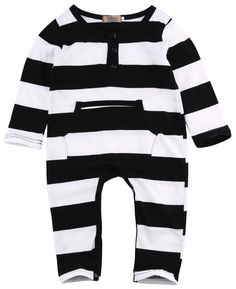 6754660ed15e 1222 Best Baby Boys Clothing images