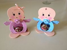 Image result for recuerdos baby shower niño